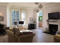 Beautiful Garden Apartment - Sherwood Rise