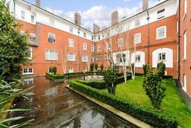 iam studio! Well-presented flat with BILLS INCLUDED 5 mins walk to Hammersmith Underground station