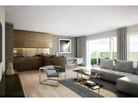 Two bed two bath penthouse apartment. Stylish new modern design in the lively Hornsey N8