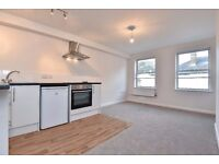 Studio flat in Brewer Street, Maidstone, ME14