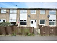3 bedroom house in Wingate Road, Grimsby