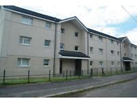 Fully furnished, 2nd Floor, flat for rent, mins from Costco, Tesco, Royal Infirmary & City Centre