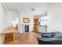 FANTASTIC 1 DOUBLE BEDROOM APARTMENT LOCATED A STONE'S THROW AWAY FROM OLD STREET STATION