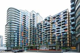 ***Amazing One Bedroom Ability Place***E14***£410 pw**