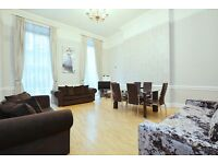 2 bedroom flat in Devonshire Place, Marylebone, W1G