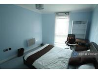 1 bedroom in Colchester, Essex, CO2