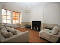 Beautiful Four Bedroom Family Home , SW16