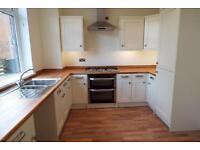 2 Bedroom Property Undergone Full Referbishment, Garden, and Parking Space