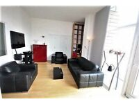 !!!! FANTASTIC 2 BED FLAT IN ISLINGTON NEAR TO ALL AMENITIES AND PUBLIC TRANSPORT