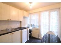 ALL BILLS INCLUDED - FANTASTIC 2 BEDROOM FLAT WITH FRONT TERRACE MOMENTS FROM PARLIAMENT HILL FIELDS