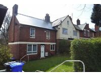 2 Bedroom Semi Detached | Fairbank Road | S5