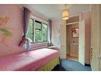 one studio Flat in Harrow weald area HA3