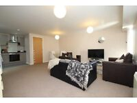 Large Two Bed Apartment - Morley Centre - Available 1st August