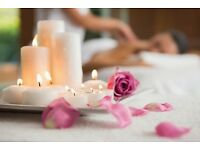 Amazing Oriental Full Body Relaxing Massages!!!