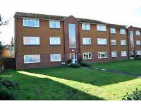 1 bedroom in McKinley Court Beckenham Road, Beckenham, BR3