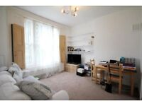 LOVELY 1 DOUBLE BEDROOM APARTMENT SET ON A BEAUTIFUL RESIDENTIAL ROAD JUST OFF KENTISH TOWN HIGH ST