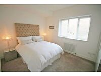 three bedroom apartment - Kingston, Richmond,