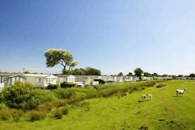 Holiday homes for sale in east sussex near kent and essex