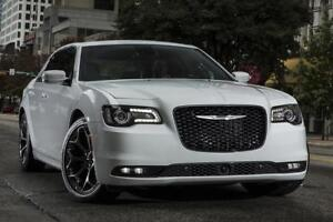 CHRYSLER 300 BRAND NEW PARTS FOR 2015-2016-2017