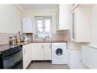 NEWLY REFURBISHED 3 DOUBLE BEDROOM APARTMENT W/ BALCONY CENTRALLY PLACED FOR CAMDEN & KENTISH TOWN