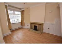 3 bedroom house in Cooper Road, Grimsby