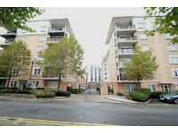 Beautifully refurbished two bedroom apartment, Newport Avenue, Canary Wharf