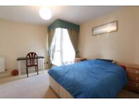 Gorgeous 2bedroom /2bathroom apartment; spacious lounge; parking space; near DLR in Barrier Point.