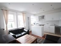 *THREE BED FLAT IN WEST EALING AVAILABLE END OF JULY*