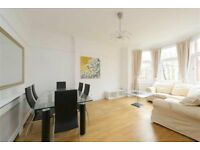 3 DOUBLE BED FLAT TO RENT BALHAM WANDSWORTH LONDON SW12