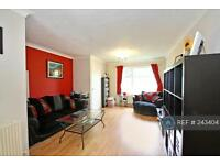 4 bedroom house in Winchester, Winchester, SO22 (4 bed)