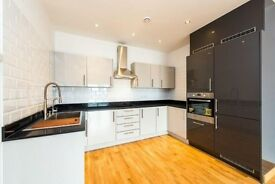 Luxury newly built one bedroom flat in Sutton Road, Southend-on-Sea.