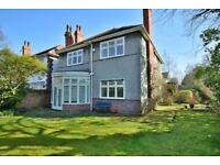 4 bedroom house in Bargate Avenue, Grimsby