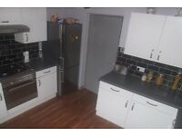 Fully furnish 2 Bedroom Flat for rent in Stirling - Available now ideal for students
