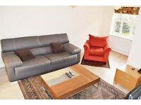 A spacious 2 bed flat to Rent in North London / Finchley Central for £323 per week