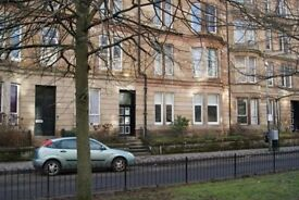 Lovely 3 Bed Property to Let - 3 Woodlands Drive, Glasgow