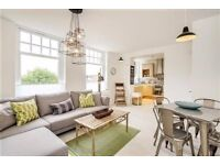 !!AMAZING HIGH SPEC FLAT FINISHED TO THE HIGHEST STANDARDS IN WALKING DISTANCE TO PUBLIC TRANSPORT!!