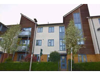 Modern 2 Bed Apartment in Broughton, Milton Keynes - £900pm