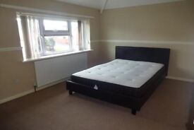 Private One bed room in a House: Lime tree avenue, Coventry