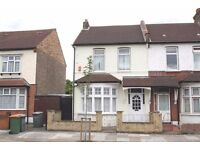 Beautifully presented LARGE 2 bed house in Eastham E6 Lonsdale Avenue.MUST SEE!!