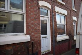 2 Bedroom Terrace Property Saker Street L4