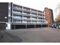 **TO LET - 1 BED FLAT DSS/PRIVATE TENANTS WELCOME - MASON ST, WOLVERHAMPTON £425 PCM!!**