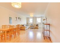 Stunning two bedroom flat with parking and balcony available in Shackleton Court, Maritime Quay