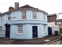 1 Bedroom Flat To Rent £495 per Calendar Month