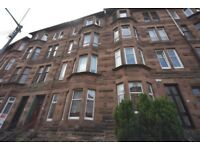 1 bedroom flat to rent Clincart Road, Glasgow, G42