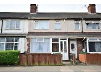 3 bedroom house in Springbank , Grimsby