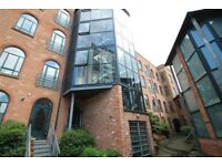 2 Bedroom Apartment to rent in the City Centre!