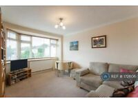 2 bedroom flat in Gomshall Gardens, Kenley, CR8 (2 bed) (#172606)