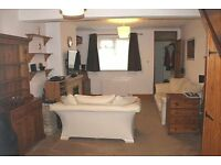 2 Bedroom house available for rent in Old Town, Swindon