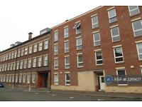 2 bedroom flat in Mcphail Street, Glasgow, G40 (2 bed)