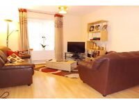 Two Double Bedroom Apartment to Rent, Tunbridge Wells, TN2